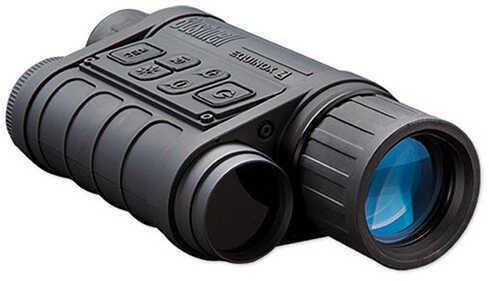 Bushnell Equinox Z2 Night Vision Monocular 4.5x40mm, Black