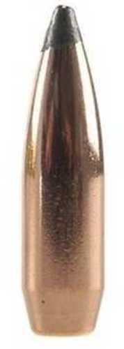 Speer 270 Caliber 130 Grains Spitzer BT SP Per 100 Md: 1458 Bullets