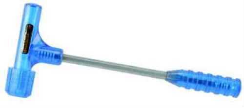Frankford Arsenal Bullet Puller Md: 836-017