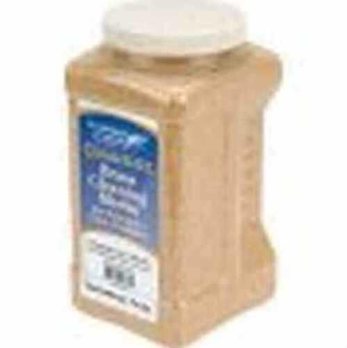 Frankford Treated Corn Cob Media 5 Lb Box