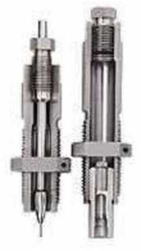 Hornady Series I 2-Die Set 8mm Mauser Md: 546382