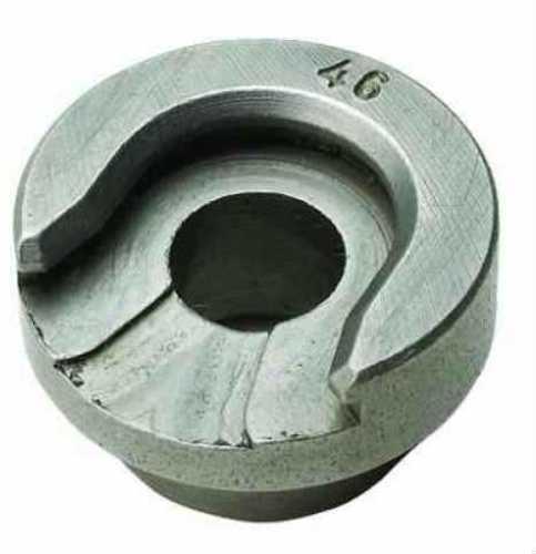 Hornady Shell Holder Size 44 Md: 390584