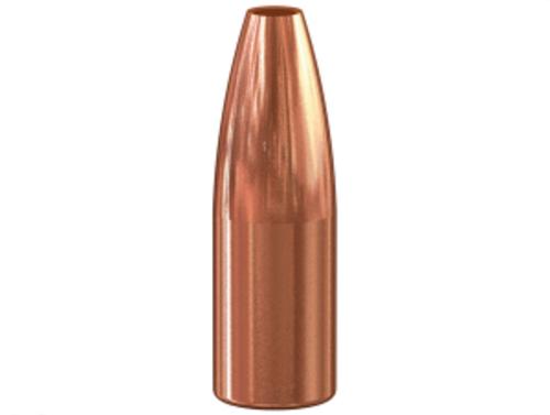 Speer 270 Caliber 100 Grains HP Per 100 Md: 1447 Bullets