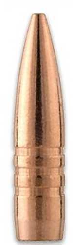 Barnes TacX 6.8mm .277 110 Grains Boat Tail Per50 Md: 27734 Bullets