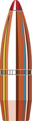 "Hornady 30 Caliber Bullets .308"" 160 Grain (Per 100), Flex Tip Md: 30396"
