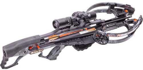 RAVIN Crossbow R29 PRED Dusk Grey
