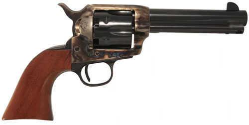 Cimarron 1873 SA Cap and Ball Revolver 4.75'' Barrel .44 caliber