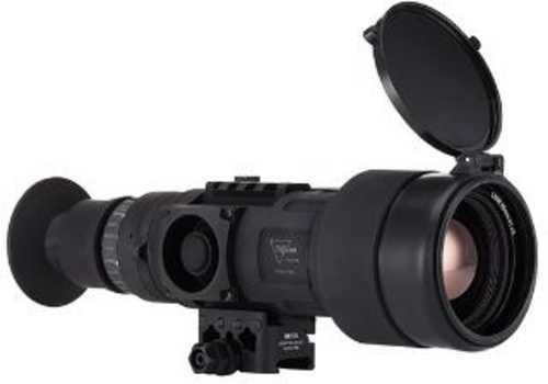 Trijicon Thermal Riflescope Reap-IR Gen 2 60MM Blk