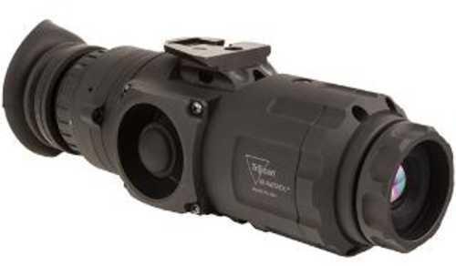 Trijicon Thermal Riflescope IR Patrol M300W 19MM Blk