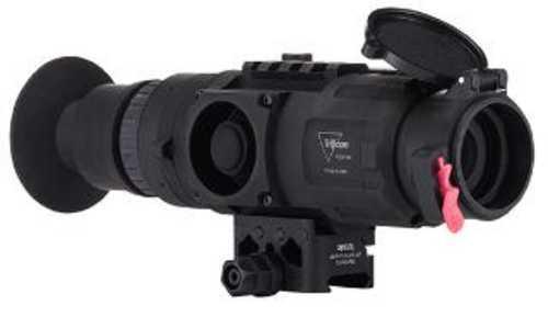 Trijicon Thermal Riflescope Reap-IR Gen 2 20MM Blk
