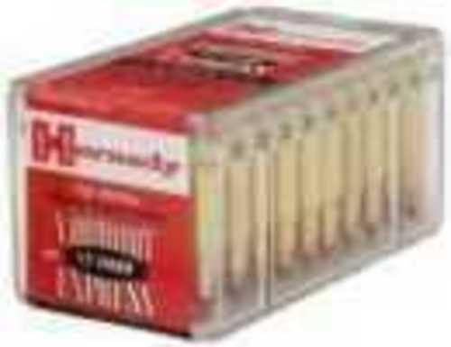 Hornady 17 HMR 17 Grain V-Max Ammunition 50 Rounds Per Box Md: 83170