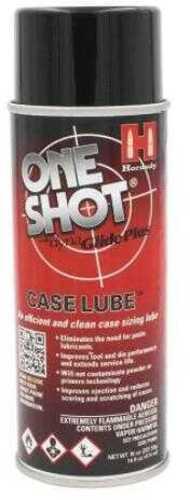 Hornady One Shot Spray 10 oz, Non-petroleum Md: 99913