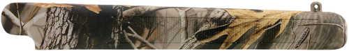 Thompson/Center 7701 Encore Rifle Forend Composite Realtree HD