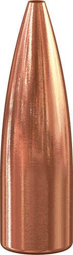 Speer 6mm/243 Caliber 70 Grains TNT HP Per 100 Md: 1206 Bullets
