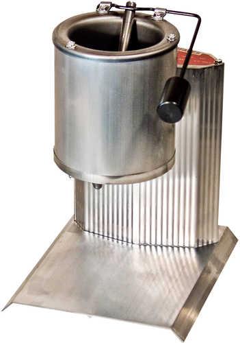 Lee Precision Production Pot IV 110V Melter 90009