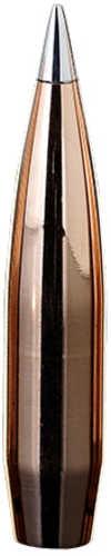 Hornady A-Tip Match 338 Caliber .338 300 Gr A-Tip Match 100