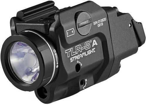 SL TLR-7A FLEX 500L RM LGT/RED LSR