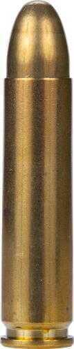 Armscor 30 Carbine 110 Grain Full Metal Jacket Ammunition 50 Rounds Per Box Md: FAC30CIN