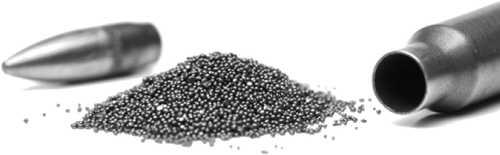 WC860 Surplus Military Powder 8 Pounds