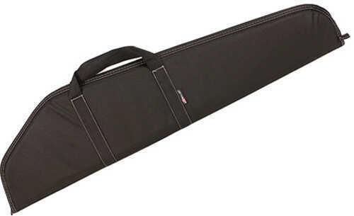 "Allen Cases Durango Case 40"" Rifle, Black"