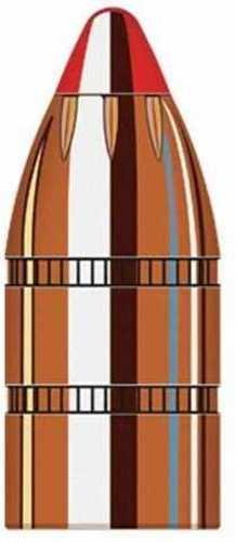"Hornady 44 Caliber Bullets .430"" 265 Grain FTX (Per 50) Md: 4305"