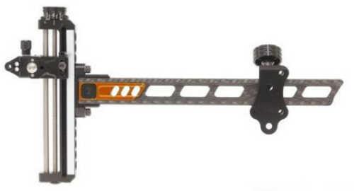 SL PROTAC HLX 1000L FLSHLGT 2/CR123