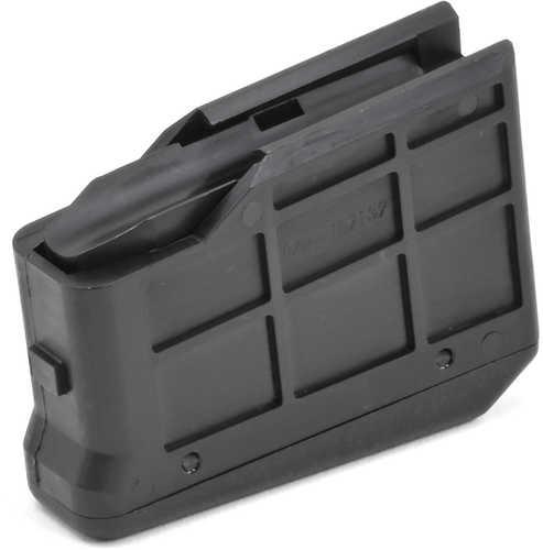 Savage Model 25 204 Ruger®, 223 Remington Box Magazine Md: 55158