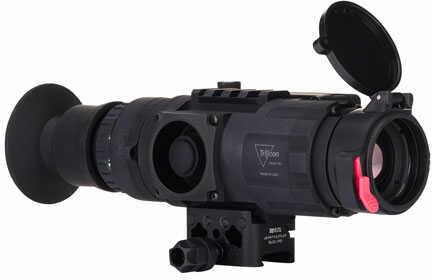 TRI Thermal Riflescope Reap-IR Gen 2 35MM Blk