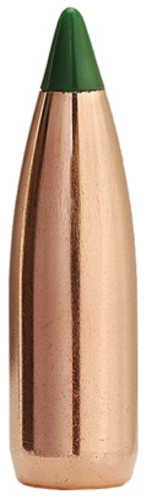 Sierra 22 Caliber Blitz King 55 Grains Blitzking Per 100 Md: 1455 Bullets