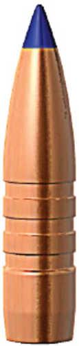 Barnes TTSX 6mm .243 80 Grains Boat Tail Per 50 Md: 24338 Bullets