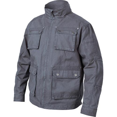 Blackhawk Field Jacket Slate 2XL