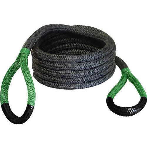 "BUBBA Rope Sidewinder 5/8""X20' UTV Power Stretch Rope"