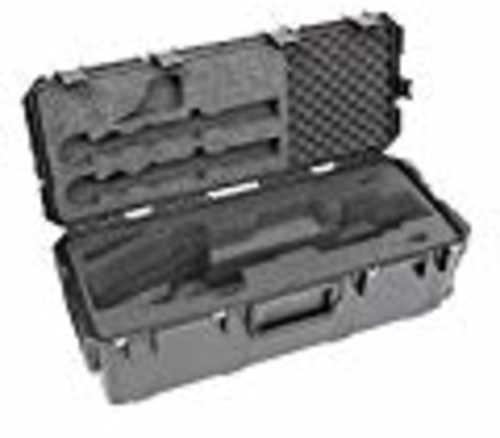 SKB ISERIES Crossbow Case RAVIN R9 R10 R15 R2