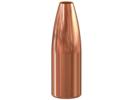 Caliber: 270/6.8 mm (.277) Diameter (Breech): 0.277 Grain: 100 Packaging: Boxed Manufacturer: Cci/Speer Model: SPE1447