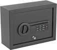 Model:  Finish/Color: Black Manufacturer: Stack-On Model:  Mfg Number: PDS-1800-E
