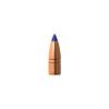 Bullet Style: Tipped Triple Shock-X Caliber: 35 Caliber (.358) Grain: 180 Quantity: 50 Manufacturer: Barnes Bullets Model: BA30459