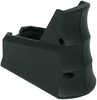 Model: Rhino Finish/Color: Black Type: Mag Well Manufacturer: Armaspec Model: Rhino Mfg Number: ARM100-BLK