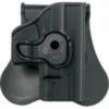 BDOG P-G17 Poly Paddle/Belt HLSTR