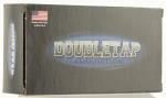 DoubleTap Ammunition 38SP110X DT Tactical 38 Special +P 110 Grain Barnes TAC-XP 20 Per Box