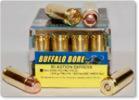 Buffalo Bore Ammo .50 Action Express 300 Grain. FMJ FN 20-Pack