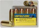Buffalo Bore Ammo .50 Action Express 325 Grains. JHP 20-Pack