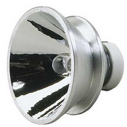 Streamlight 3C Xenon Lamp Assembly Md: 33004
