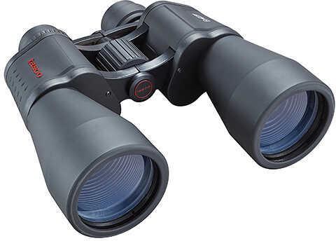 Tasco Essentials Binoculars 8x56mm, Porro Prism, Black, Boxed Md: ES8X56