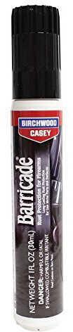 """Birchwood Casey Barricade """"Bingo"""" Dauber Pen Md: 33121"""