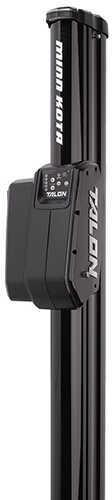 Minn Kota 10' Talon Bluetooth Anchor Black Md: 1810442