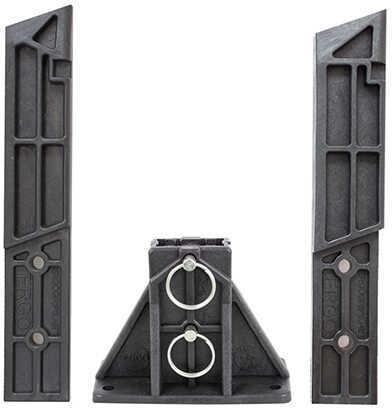Ergo Armorers Block 1911 Md: 5006