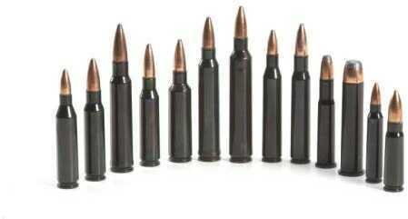 Traditions Rifle Training Cartridge 7.62X39 (2 CT)