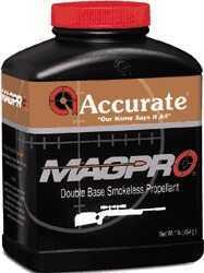 Accurate Powder Mag Pro 8 Lb