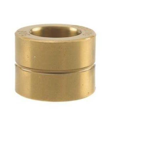 Redding Neck Sizer Die Bushing .298 Diameter, Titanium Nitride Coated Md: 76298