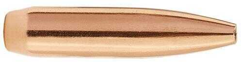 Sierra Gameking Bullets .257 Caliber 120 Grain HPBT Per 100 Md: 1650
